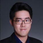 Hong Qi Yu, Chief Executive Officer, Tokenize Malaysia