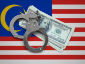 Malaysia Issued The Most Fines in APAC For Financial Crimes and Privacy Breaches