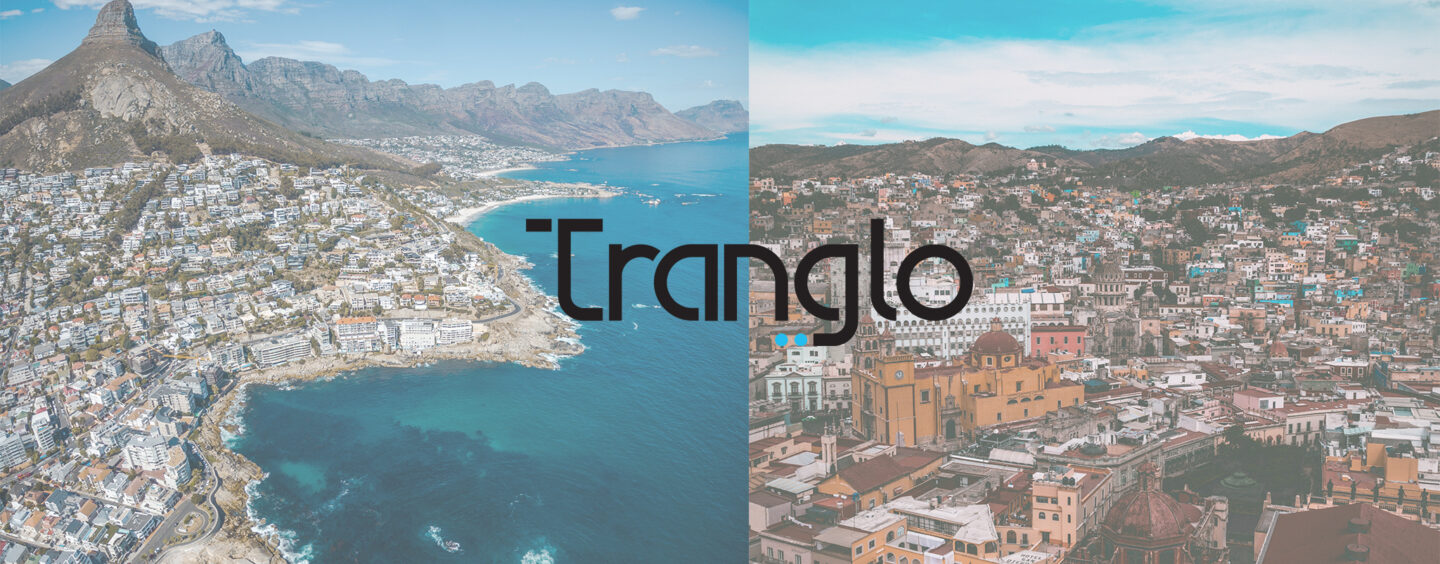 Tranglo Makes Its Foray Into Africa and Latin America