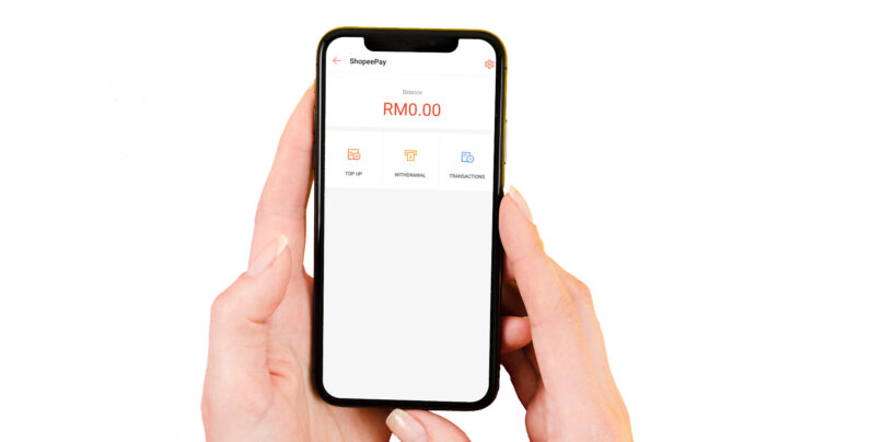 GHL Malaysia Widens E-Wallet Payments Options With the Addition of ShopeePay