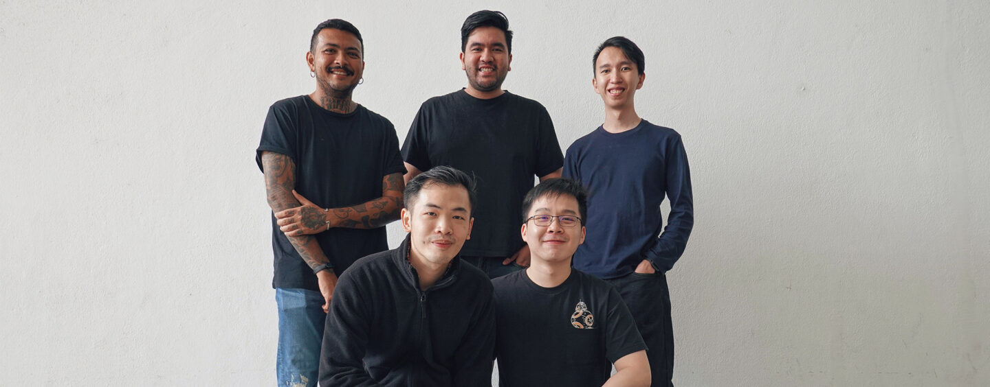 Malaysian Insurtech Ouch! Raises RM 1.5 Million in Seed Funding