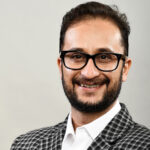 Aashish Sharma, Risk Lifecycle and Decision Management Lead for FICO in Asia Pacific