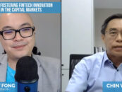 How Securities Commission Malaysia Balances Innovation and Risk in Regulating Fintech