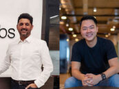 India's Pine Labs Acquires Fave for RM185 Million with Plans to Roll Out In India
