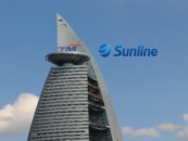 TM ONE and Sunline Inks Partnership to Drive Digital Transformation for Banks