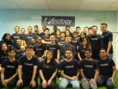 Finology Crowned Winner of This Year's Seedstars World Competition
