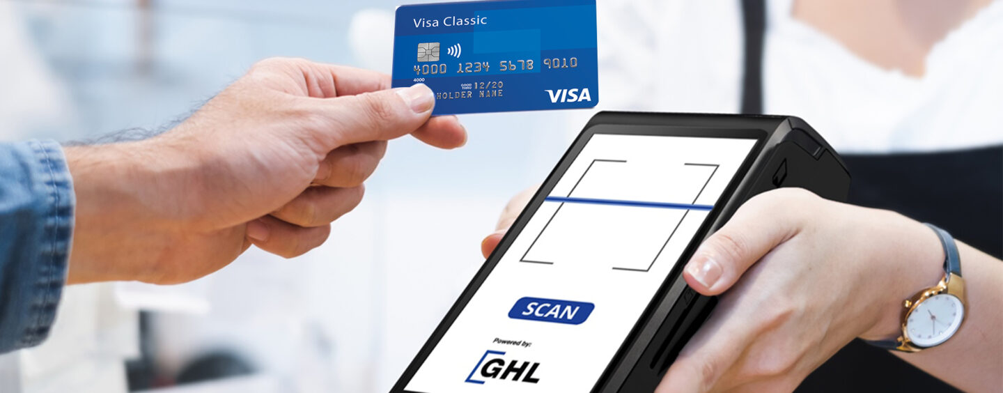 Visa Teams Up with GHL to Offer Their Answer to the Growing BNPL Trend