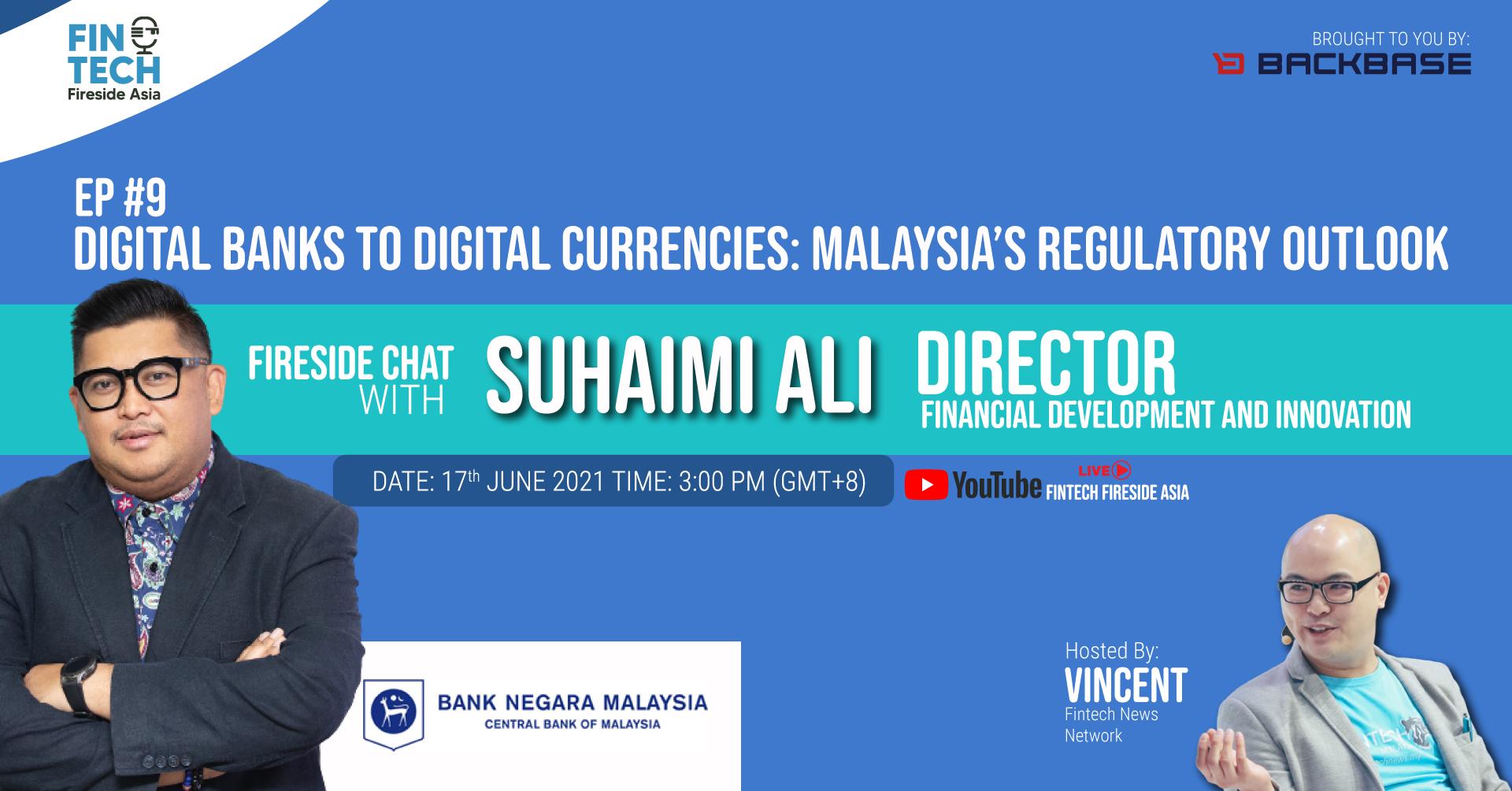 Malaysia's Regulatory Outlook