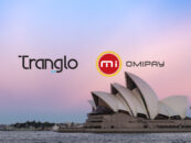 Australian Payments Firm Omipay Picks Tranglo to Power Its Cross Border Payments