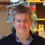 Christophe Lambinon
