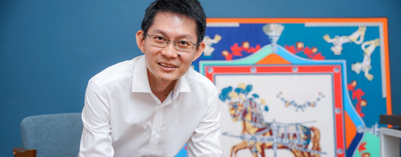 Innov8tif's eKYC Solution Granted Patent to Verify Malaysian IC Microprints