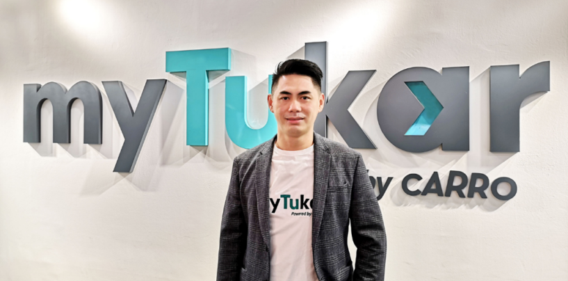 myTukar Ties up With PolicyStreet.com to Offer Insurance for Pre-Owned Cars