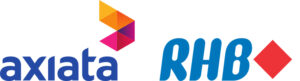 Digital Bank Malaysia - Axiata RHB