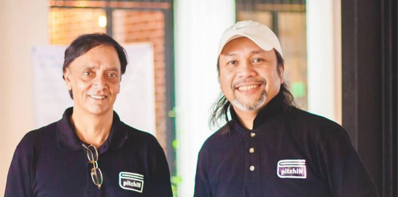 pitchIN Secures RM 5.5 Million Through Its Own Equity Crowdfunding Campaign