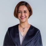 Aireen Omar, President of AirAsia Digital