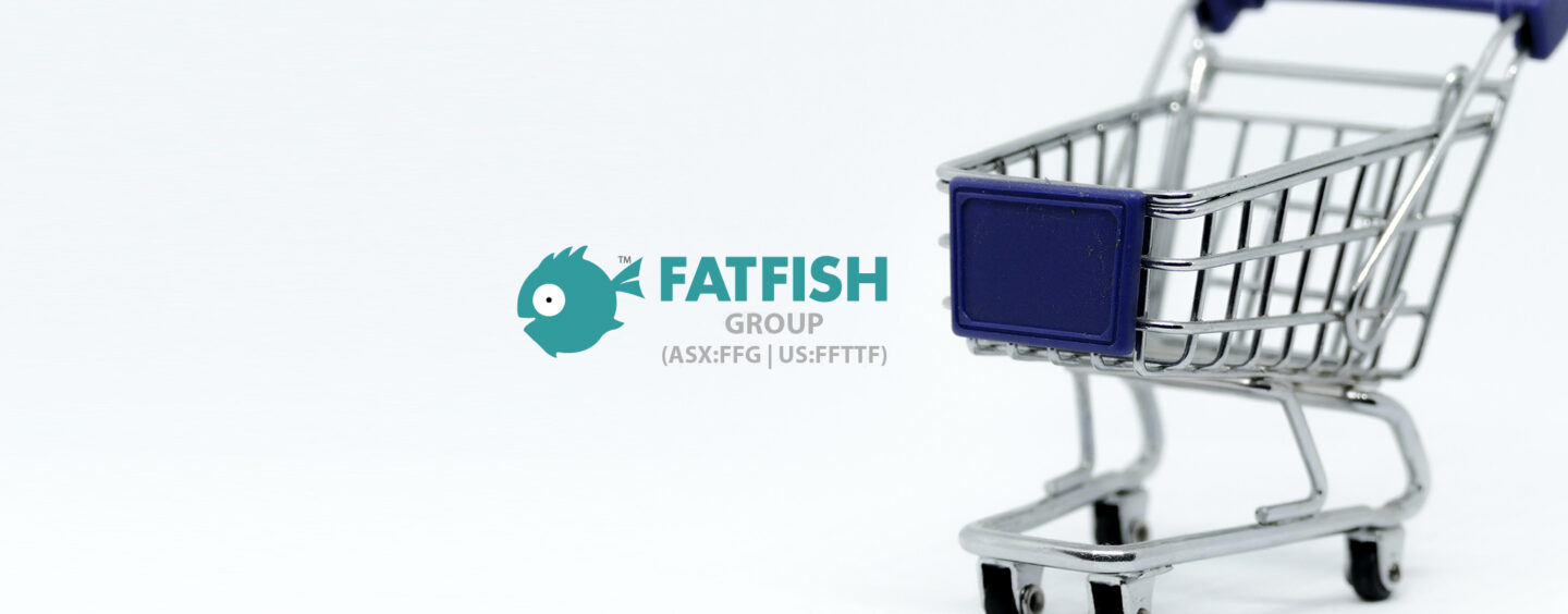 """Australia's Fatfish Group to Roll Out its """"PaySlowSlow"""" BNPL Services In Malaysia"""
