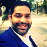 Chayan Hazra, Head of Payment Business (APAC), Pine Labs.