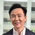 Cheong Chia Chou, CEO of PUC