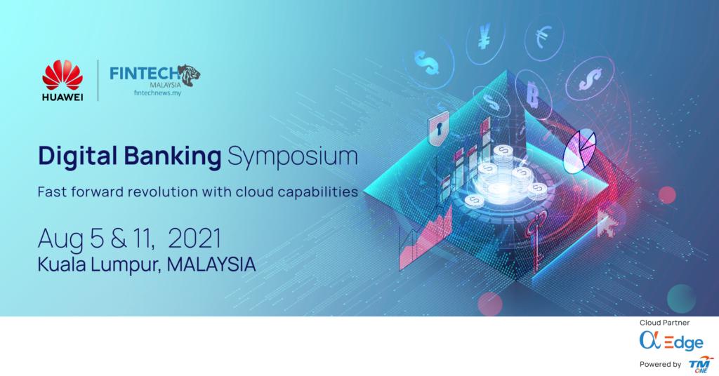 Digital Banking Symposium