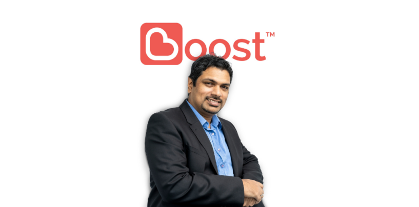 Boost Rolls Out Automated Recurring Bill Payments