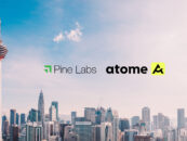 Atome Teams up With Pine Labs to Expand Its BNPL Acceptance in Malaysia