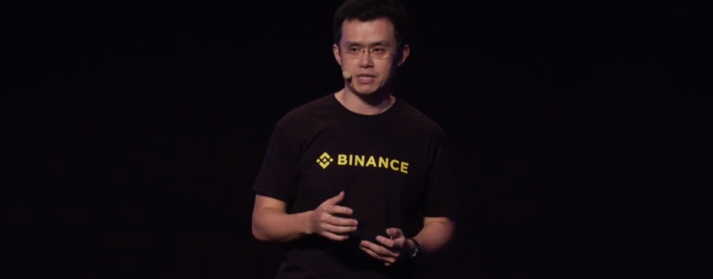 Binance and CZ Faces Enforcement Action from SC For Illegal Crypto Activities in Malaysia