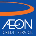 Digital Bank Malaysia - AEON