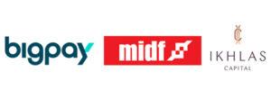 Digital Bank Malaysia - BigPay MIDF Ikhlas Capital