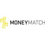 moneymatch