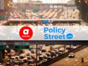 Airasia Money Now Offers Digital Car Insurance Through Partnership with PolicyStreet