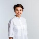 Amanda Woo, airasia Super App CEO