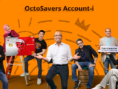 CIMB Rolls Out eKYC for Its First Fully-Digital Islamic Savings Account 'OctoSavers'
