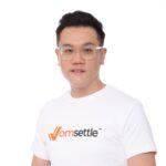 Falco Lee, Founder of jomSETTLE™.