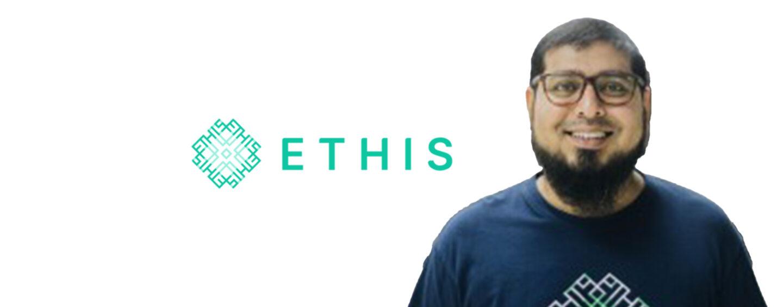 Islamic Crowdfunding Platform Ethis Raises RM6.8 Million From Angel Investors