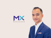 MX Exchange Gets Green Light to Trade Cryptos, Appoints Former MDEC C-Level as CEO