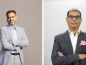 Merchantrade, NPCI International Join Forces to Offer Real-Time Remittances to India
