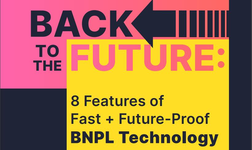 Provenir-BNPL
