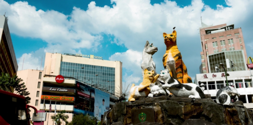 Sarawak Emerges as the Third State To Bid for Digibank License With Kenanga, Revenue Group