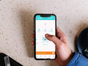 U Mobile's E-Wallet GoPayz Launches GoGold to Offer Digital Gold Purchase From RM5