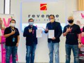 Insurtech Vsure.life Secures RM 12 Million From Revenue, Enters BNM's Sandbox