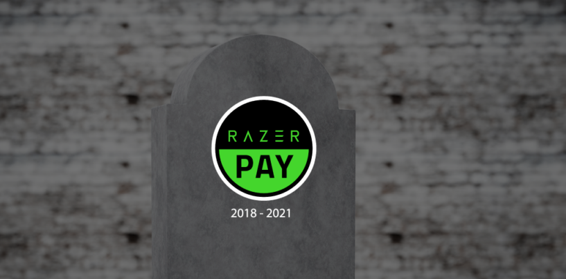 Insiders Reveal the Key Reasons Behind Razer Pay's Demise