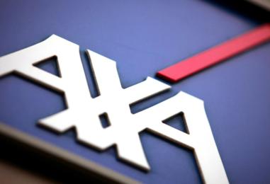 AXA Taps Finology to Offer Its Users Digital Motor Insurance