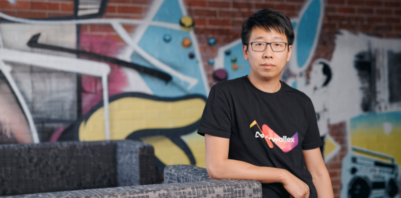 HK Fintech Unicorn Airwallex Secures License for Cross Border Payments in Malaysia