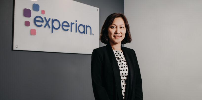 Bank Negara Greenlights Resumption of Experian's Access to CCRIS