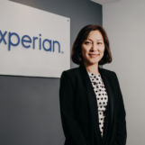 Experian Launches TrackMyID to Help Users Track Compromised Digital Identities