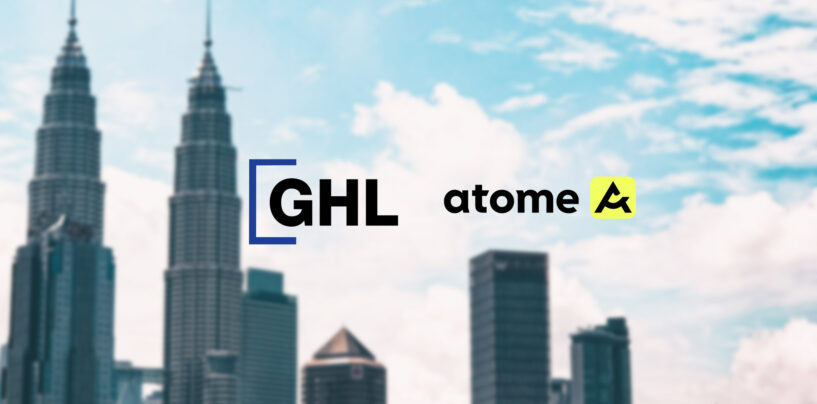 GHL Doubles Down on BNPL Offerings in ASEAN With Atome