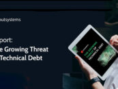 How Technical Debt Impedes Your Bank's Ability to Innovate