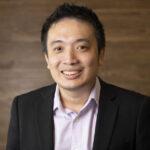 Kevin Pu, General Manager Malaysia at Mambu