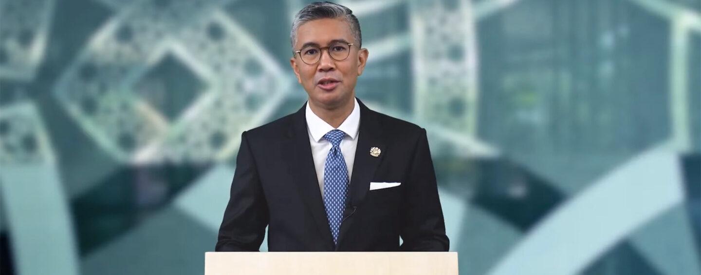 Newly Minted Indonesian Fintech Unicorn Xendit Relocates Financial Hub to Malaysia