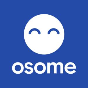 OSOME